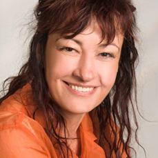 Supervisorin: Dr. phil. Heidi Vonwald